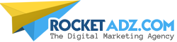 RocketADZ Promotions – The Best Digital Marketing Agency in Sri Lanka